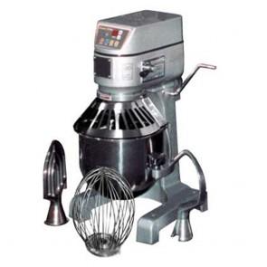F.E.D TS201-1/S / 20-litre Heavy Duty Mixer