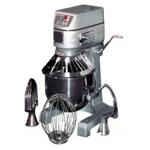 F.E.D TS207-1/S / 10-litre Heavy Duty Mixer