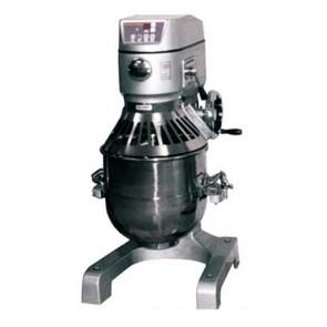 F.E.D TS240-1/S - 40-litre Heavy Duty Mixer