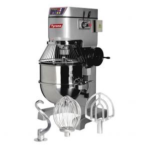 F.E.D TS670-1/S - 70-litre Heavy Duty Mixer