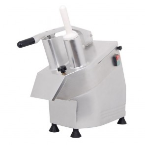 F.E.D Vegetable Cutter 300kg/h VC55MF