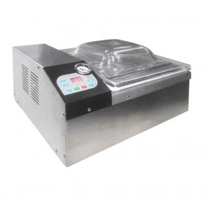 F.E.D YJS810 VACPAC Auto Vacuum Packaging Machine