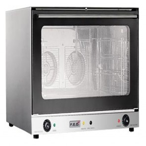 F.E.D YXD-8A/15 CONVECTMAX OVEN 50 to 300°C