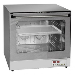 F.E.D YXD-8A-C DIGITAL CONVECTMAX OVEN 50 to 300°C