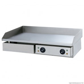 FED MAX~ELECTRIC Griddle GH-820