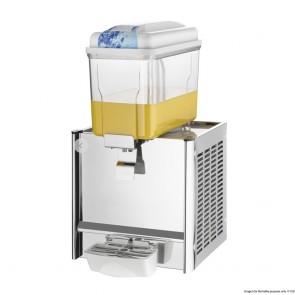 FED Single Bowl Juice Dispenser - KF12L-1