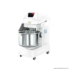 FED Spiral Mixers - FS60A