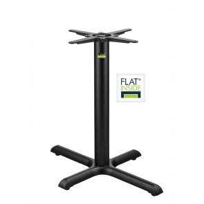 Flat Tech Self Levelling Table Base KX2230