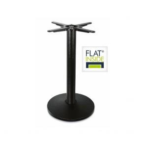 Flat Tech Self Levelling Table Base UR17