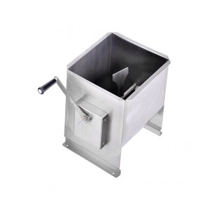 FME02 FED Meat Mixer (fit With TC 8 meat grinder) - FME02