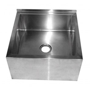 FMS Floor Mop Sink