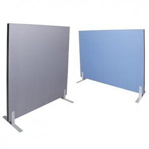 Freestanding Acoustic Screen Divider