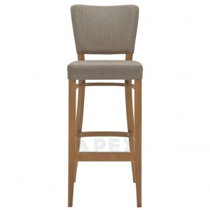Fully Padded Bar Stool BST-9608