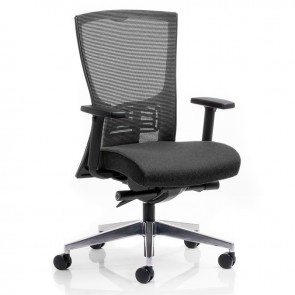 Galina Mesh Back Office Chair
