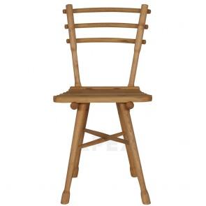 Garden Chair GA-4