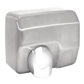GD847-A Jantex Hand Dryer Automatic - 2500watt St/St