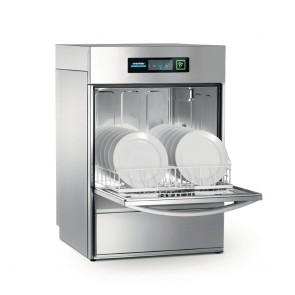 GF413 Winterhalter Undercounter Ware Washing M/c Model L Energy Saving feature