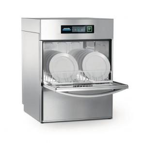 GF415 Winterhalter Undercounter Ware Washing M/c Model M with Energy Saving