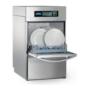 GF417 Winterhalter Undercounter Ware Washing M/c Model S Energy Saving feature