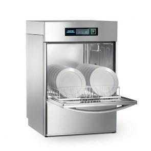 GF419 Winterhalter Undercounter Ware Washing M/c Model XL Energy Savingfeature