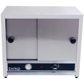 GF493 Birko Pie Warmer Builder 50