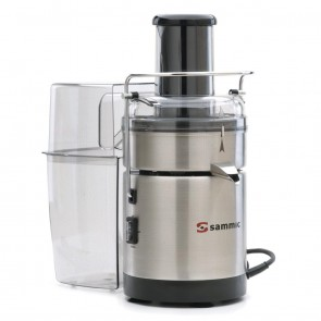 GG678 Sammic Juicemaster Professional
