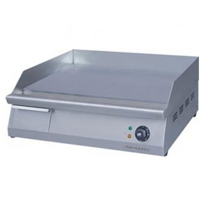 GH-550E FED MAX~ELECTRIC Griddle GH-550E