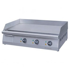 GH-760E FED MAX~ELECTRIC Griddle GH-760E
