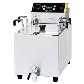 GH160-A Apuro Pasta Cooker