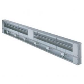 "GH207 Hatco Glo Ray Food warmer Lamp Heat & Light 36"""