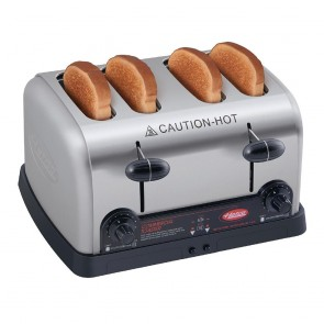 Hatco Pop Up Toaster 4 Slot GH209