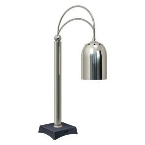 GH211 Hatco Freestanding Overhead Heat Lamp