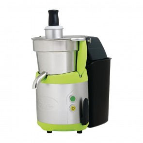 "GH739 Santos Centrifugal Juice Extractor ""Miracle Edition"""