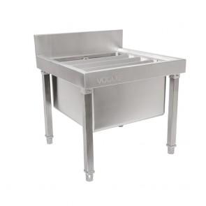 GL281 Vogue Mop Sink