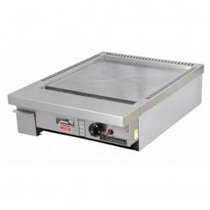 Goldstein 1 Burner Teppanyaki Gas Griddle TK-24