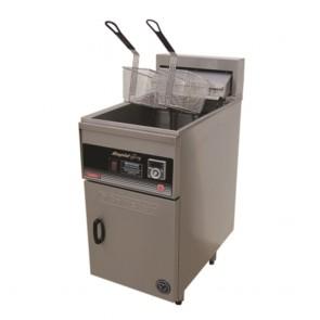 Goldstein 2 Baskets Electric Fryer FRE-18/1D(L)