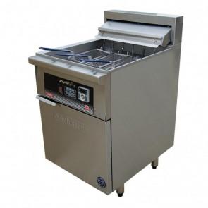 Goldstein 3 Baskets Electric Fryer FRE-24D(L)