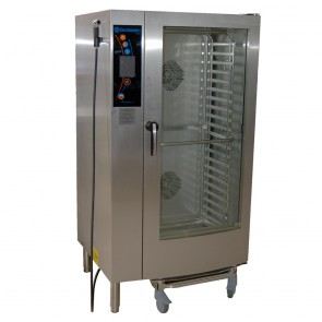 Goldstein Electric Combi Steamer GVCC2011
