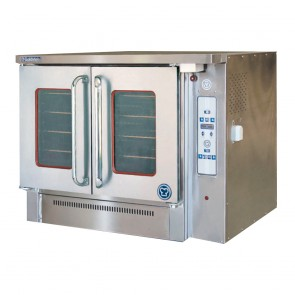 Goldstein Electric Convection Oven X702