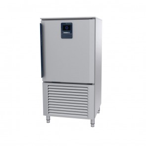 GR843 Friginox Mx45Ats - 9 Tray Reach-In Blast Chiller / Freezer