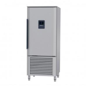 GR845 Friginox Mx75Ats - 15 Tray Reach-In Blast Chiller / Freezer