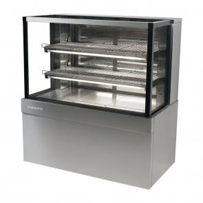 GT533 Skope Food Display Refrigerated & Ambient Food Display Cabinet