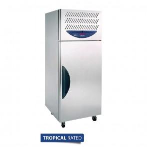 GT623 50Kg/13 Tray Blast Chiller Freezer