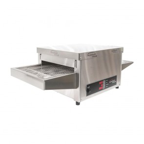 HC929 Woodson Starline W.CVS.S.10 Snackmaster S10 Conveyor Oven