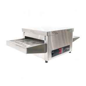 HC933 Woodson Starline W.CVS.L.30 Snackmaster S30 Conveyor Oven
