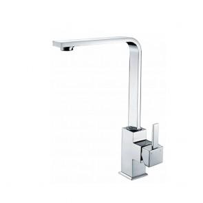 HD4257 FED 330mm High Sink Mixer - HD4257
