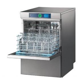 Hobart Profi FX Under Counter Dishwasher