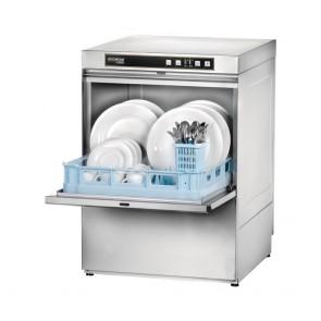 Hobart Undercounter Dishwasher ECOMAX502