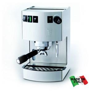 HOBPMS1E FED Bezzera mini 1 Group Semi-Professional Espresso Coffee Machine HOBPMS1E