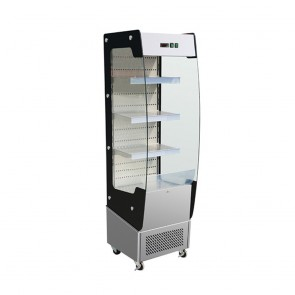 HTS260 FED Bellvista Refrigerated Open Display HTS260